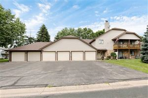 Photo of 6653 162nd Court #211, Lakeville, MN 55068 (MLS # 5263117)