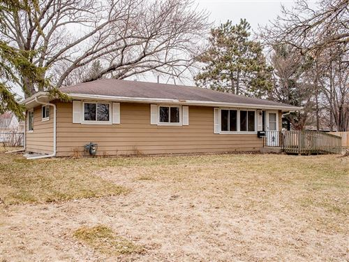 Photo of 8800 Irving Avenue S, Bloomington, MN 55431 (MLS # 5540117)
