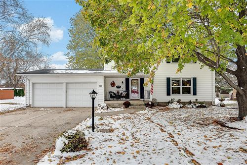 Photo of 505 S 13th Street, Montevideo, MN 56265 (MLS # 5678117)
