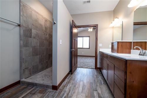 Photo of TBD - Lot 8 SE 16th Street, Grand Rapids, MN 55744 (MLS # 5730117)