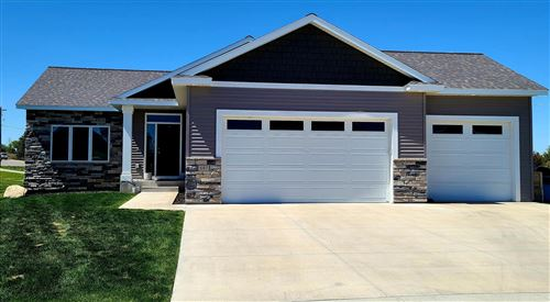 Photo of 687 Marcus Place NE, Byron, MN 55920 (MLS # 5757117)
