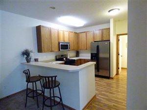 Photo of 1624 Legacy Parkway E #2, Maplewood, MN 55109 (MLS # 4994118)