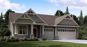 Photo of 8156 60th St S, Cottage Grove, MN 55016 (MLS # 5014118)