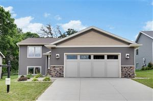 Photo of 4402 35th Street NW, Rochester, MN 55901 (MLS # 5280118)