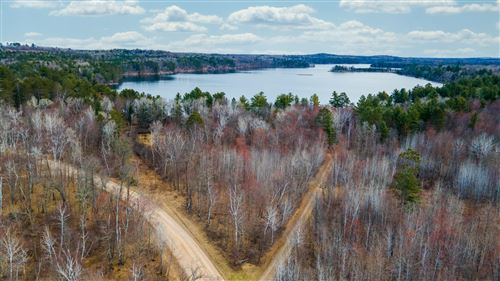 Photo of TBD West Fox Road, Fifty Lakes, MN 56448 (MLS # 5742118)