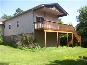Photo of 12158 197th Court NW, Elk River, MN 55330 (MLS # 5262119)