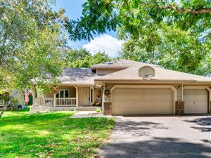 Photo of 10370 Upper 196th Way W, Lakeville, MN 55044 (MLS # 5274119)
