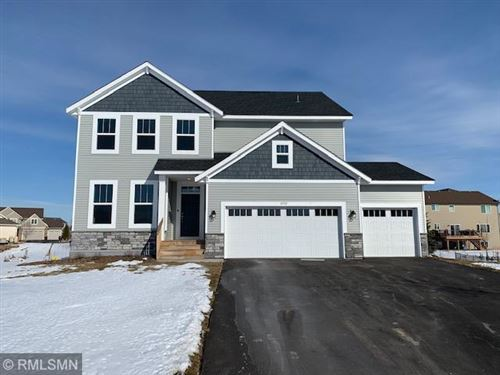 Photo of 6722 96th Circle S, Cottage Grove, MN 55016 (MLS # 5320119)