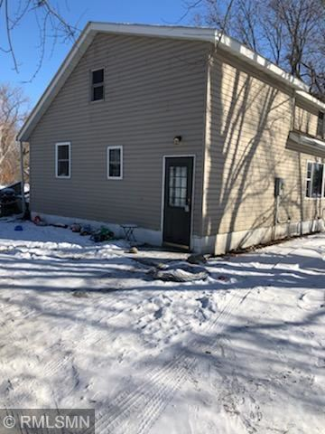 Photo of 220 Rochester Avenue, Montevideo, MN 56265 (MLS # 5712119)