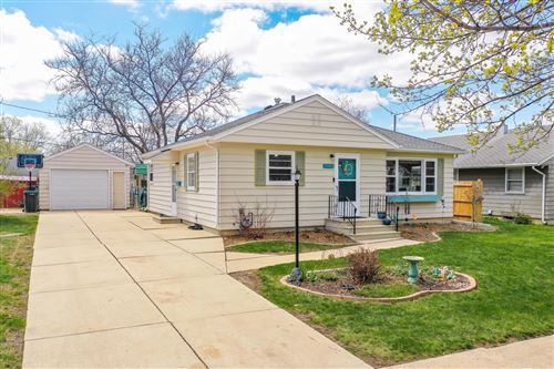 Photo of 1913 1st Avenue NW, Austin, MN 55912 (MLS # 5745119)