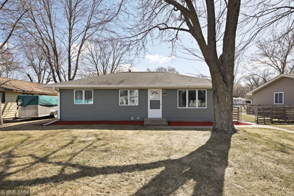 1028 34th Avenue N, Saint Cloud, MN 56303 - #: 5553119