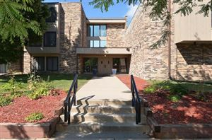Photo of 450 Ford Road #229, Saint Louis Park, MN 55426 (MLS # 5249120)