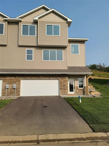 Photo of 18607 Jonesboro Court, Lakeville, MN 55044 (MLS # 5661120)