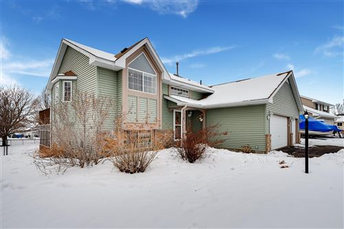 Photo of 18721 Euclid Path, Farmington, MN 55024 (MLS # 5702120)