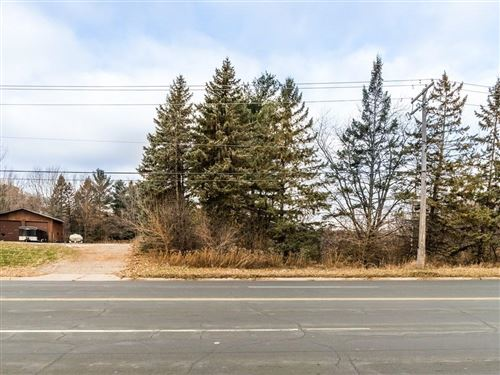 Photo of 7855 Cahill Avenue, Inver Grove Heights, MN 55076 (MLS # 5025121)