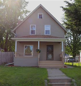 Photo of 3427 Penn Avenue N, Minneapolis, MN 55412 (MLS # 5285121)