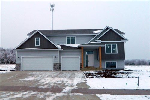 Photo of 608 10th Street NW, Kasson, MN 55944 (MLS # 5690121)