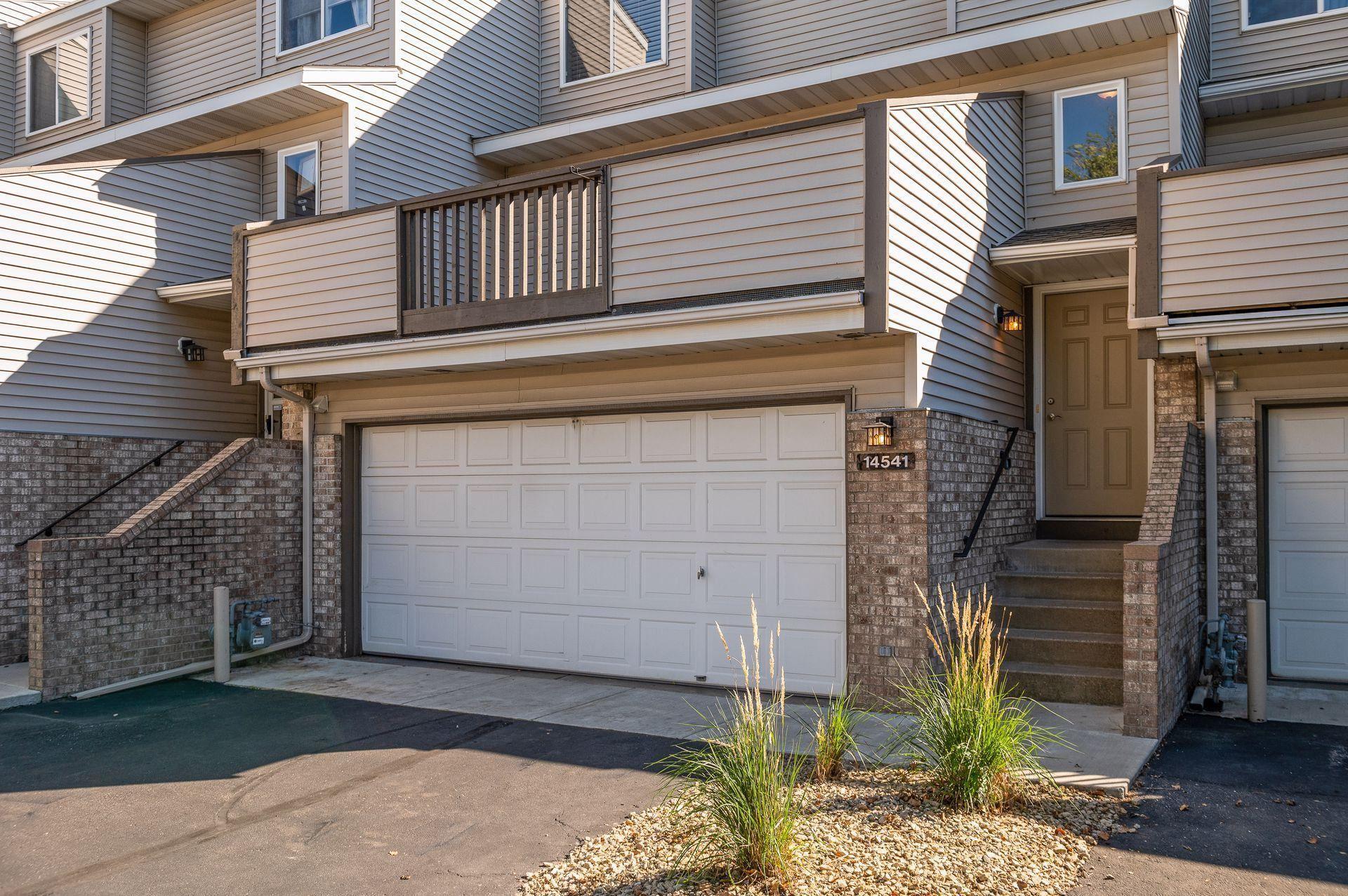 Photo of 14541 Cobalt Avenue #12, Rosemount, MN 55068 (MLS # 6105121)