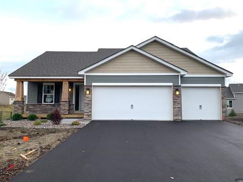 Photo of 9177 67th Street S, Cottage Grove, MN 55016 (MLS # 5322122)