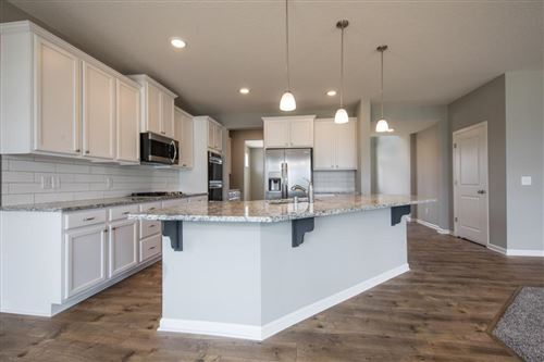 Photo of 18926 Holland Drive, Lakeville, MN 55044 (MLS # 5630122)