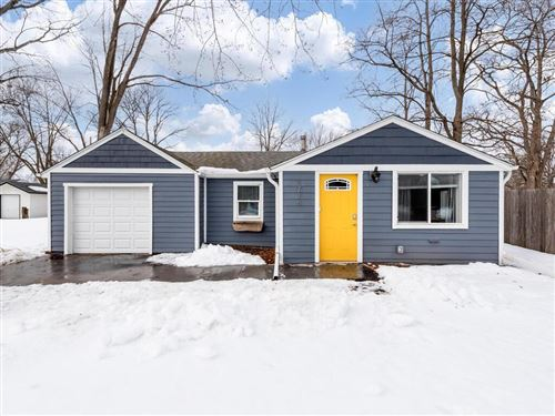 Photo of 1716 Forest Street, Hastings, MN 55033 (MLS # 5716122)