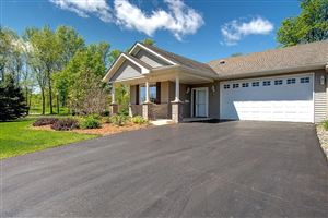 Photo of 915 Cannon Valley Drive W, Northfield, MN 55057 (MLS # 5149123)