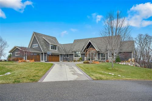 Photo of 2673 Meadow Point Path, Afton, MN 55001 (MLS # 5688123)