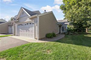 Photo of 5667 Donegal Court, Shoreview, MN 55126 (MLS # 5260124)