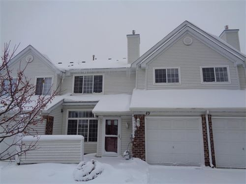 Photo of 4255 Merrimac Lane N #49, Plymouth, MN 55446 (MLS # 5284124)