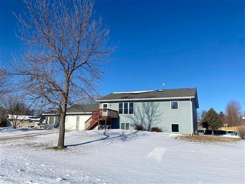 Photo of 63 Juno Lane, Cottonwood, MN 56229 (MLS # 5703124)