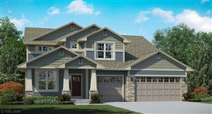 Photo of 19192 Incline Way, Lakeville, MN 55044 (MLS # 5220125)