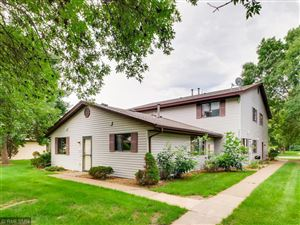 Photo of 6614 84th Court N, Brooklyn Park, MN 55445 (MLS # 5277125)