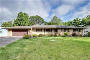 Photo of 2700 Forest Dale Road, New Brighton, MN 55112 (MLS # 5287125)