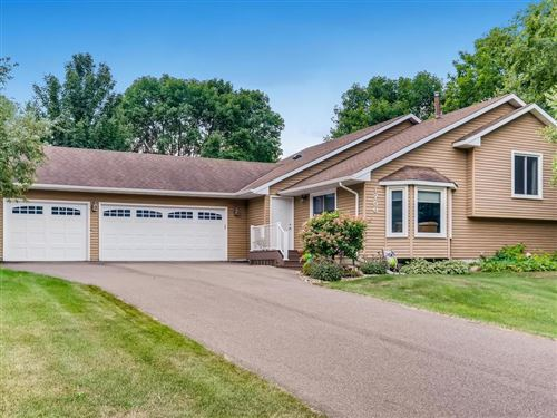 Photo of 1750 123rd Lane NW, Coon Rapids, MN 55448 (MLS # 5635125)