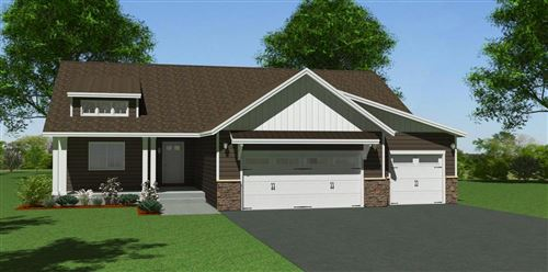 Photo of 700 Harvest Drive SW, Lonsdale, MN 55046 (MLS # 5686125)