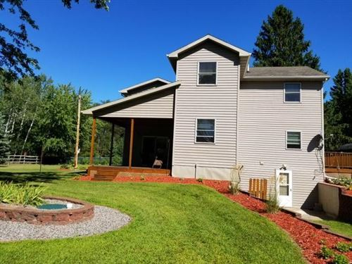 Photo of 29060 Lily Street NW, Isanti, MN 55040 (MLS # 5698125)