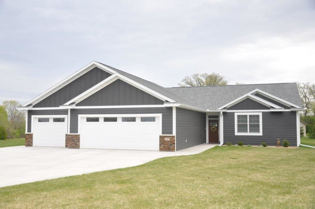 1005 Hidden Court, Lake City, MN 55041 - MLS#: 5490125
