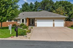 Photo of 23104 Havelka Court N, Forest Lake, MN 55025 (MLS # 5276126)