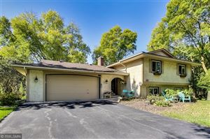 Photo of 765 Windemere Drive, Plymouth, MN 55441 (MLS # 5321126)