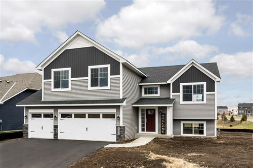 Photo of 17876 English Avenue, Lakeville, MN 55044 (MLS # 5332126)