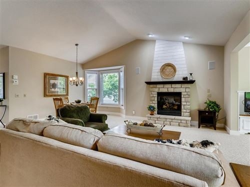 Photo of 9079 Archer Lane N, Maple Grove, MN 55311 (MLS # 5569126)