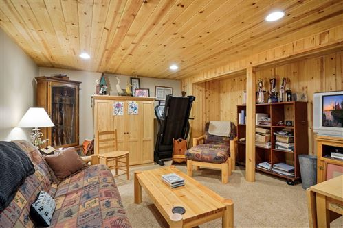 Tiny photo for 3900 4th Street NW, Backus, MN 56435 (MLS # 5613126)