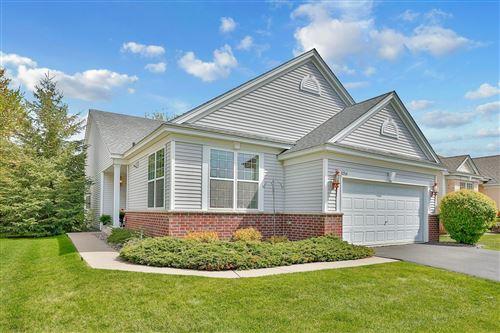 Photo of 10764 Thone Road, Woodbury, MN 55129 (MLS # 5754126)