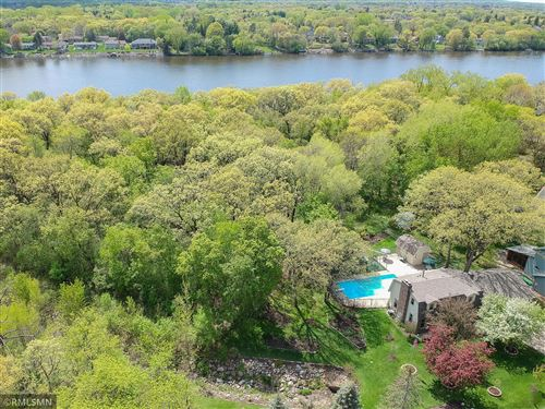 Photo of 10120 Mississippi Boulevard NW, Coon Rapids, MN 55433 (MLS # 5758126)
