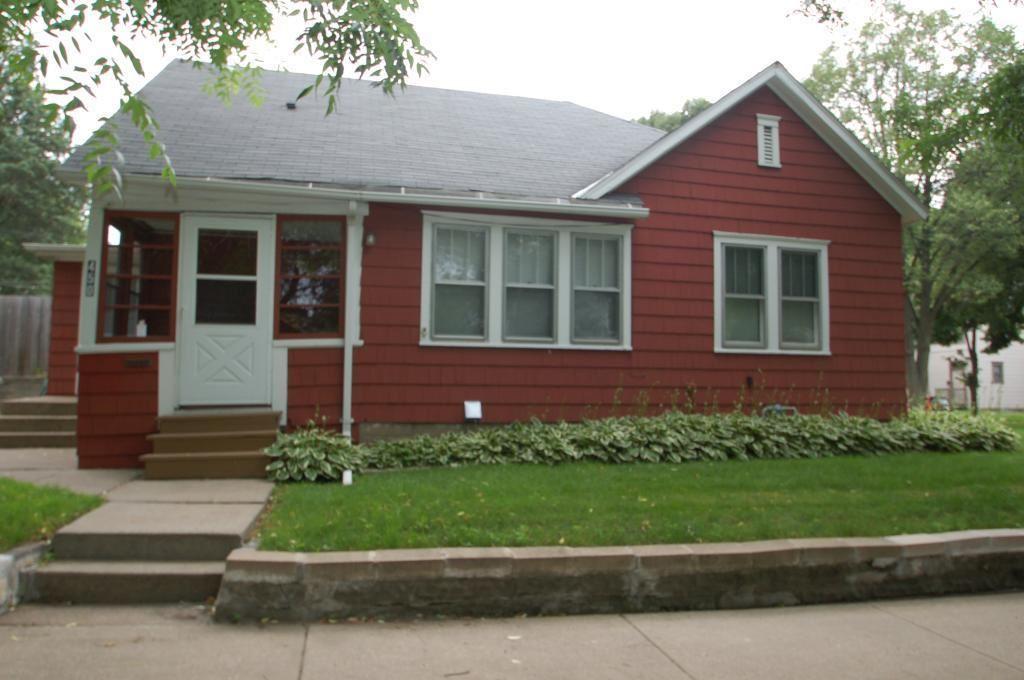 450 Forest Street, Saint Paul, MN 55106 - #: 5318126