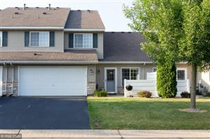 Photo of 8360 Delaney Drive #58, Inver Grove Heights, MN 55076 (MLS # 5266127)