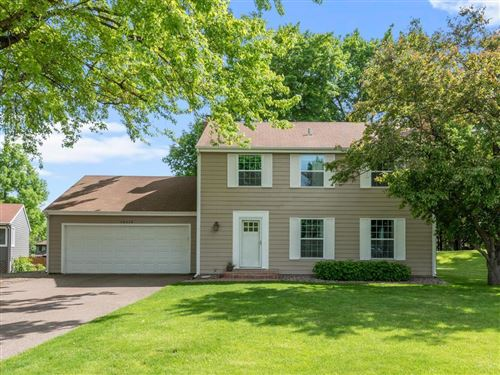 Photo of 18510 32nd Avenue N, Plymouth, MN 55447 (MLS # 5574127)
