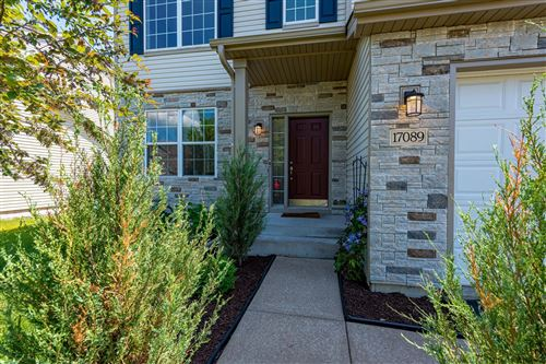 Photo of 17089 76th Place N, Maple Grove, MN 55311 (MLS # 5620127)