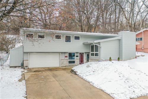 Photo of 4010 3rd Street NW, Rochester, MN 55901 (MLS # 5700127)