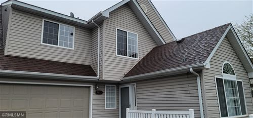 Photo of 7275 Brittany Lane #53, Inver Grove Heights, MN 55076 (MLS # 5737127)
